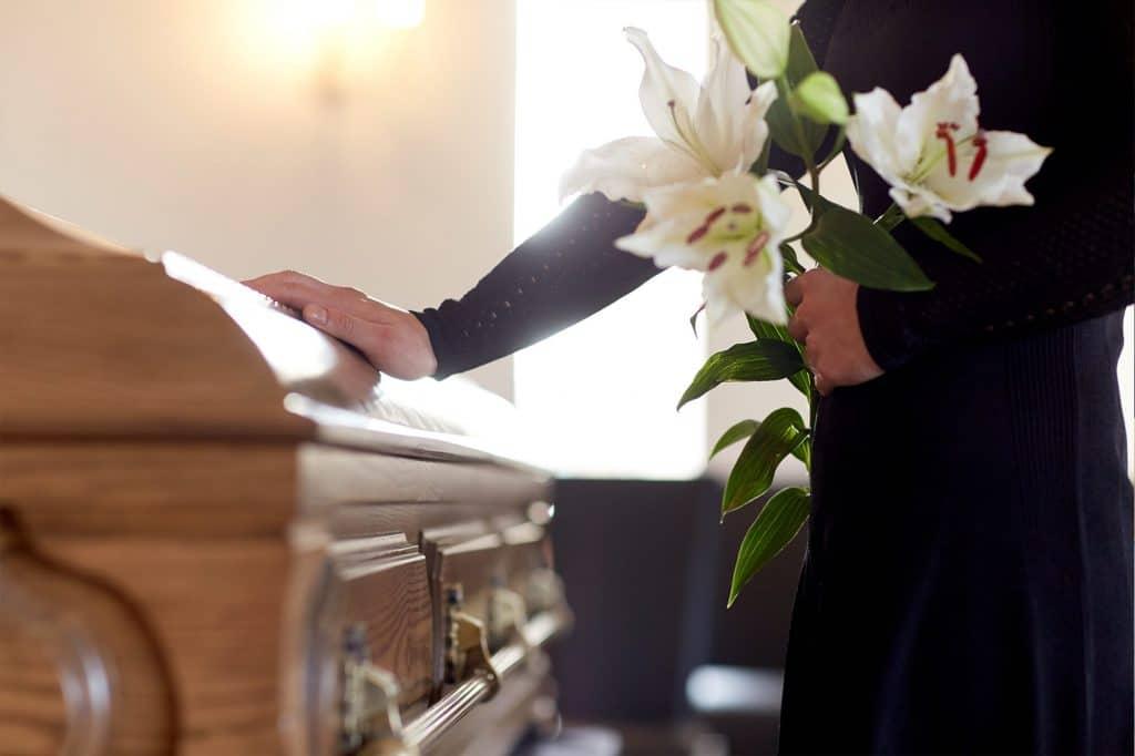 sos previdenza fine vita e morte