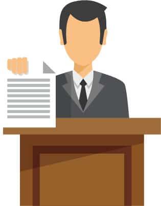 sos diritti avvocato